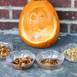 Deliciously Easy Pumpkin Seeds 4 Ways